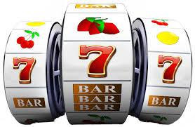 Situs Slot Online - Bandar Judi Bola - Agen IDN Poker Terbaik