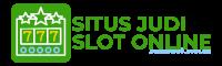 Situs Slot Online – Bandar Judi Bola – Agen IDN Poker Terbaik